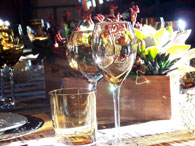 Wine Country Events